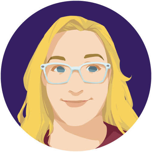 Georgia Adkins avatar