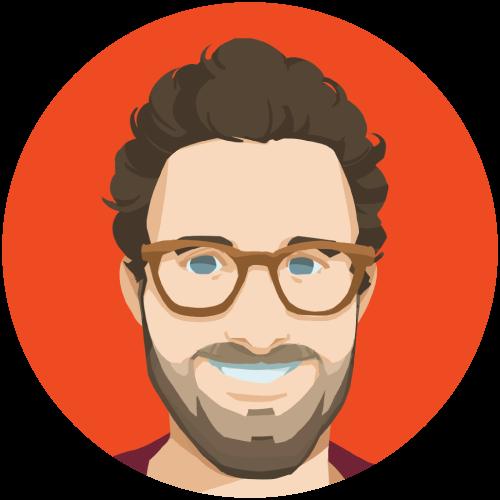 Ryan Sigg avatar