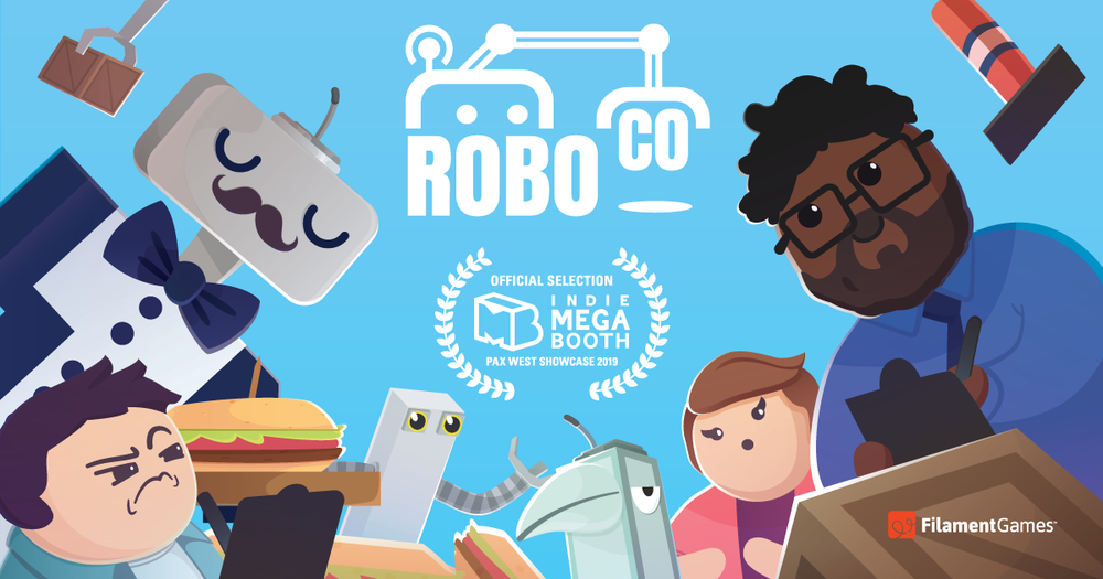 RoboCo_MEGABOOTH_Banner