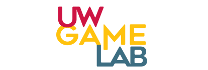 UW Game Lab logo