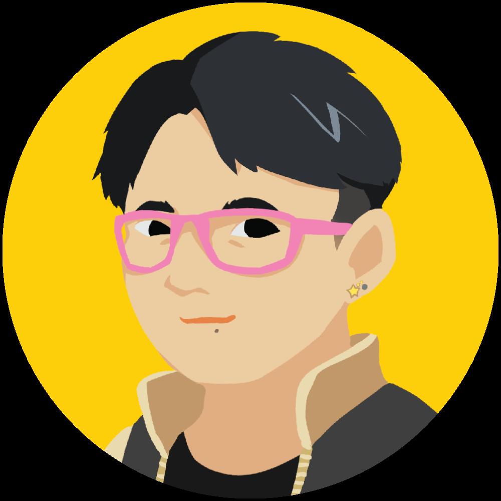 Kim-Yotty