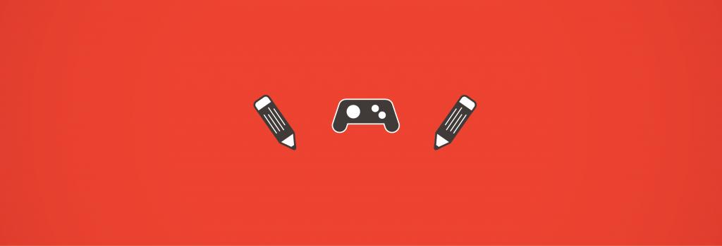 Filament Games   Educational Game Developer