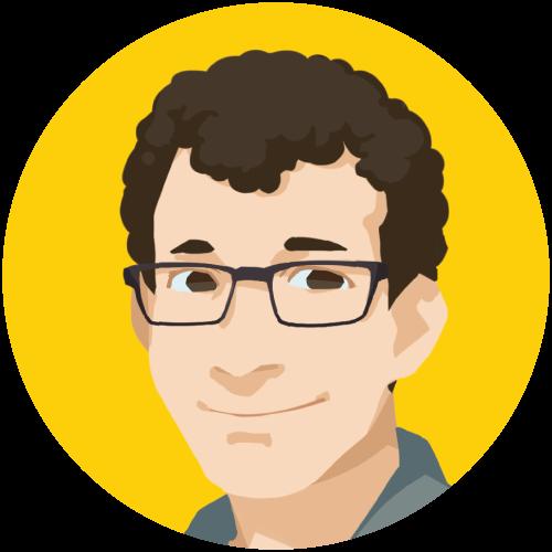 Shawn Baxter avatar