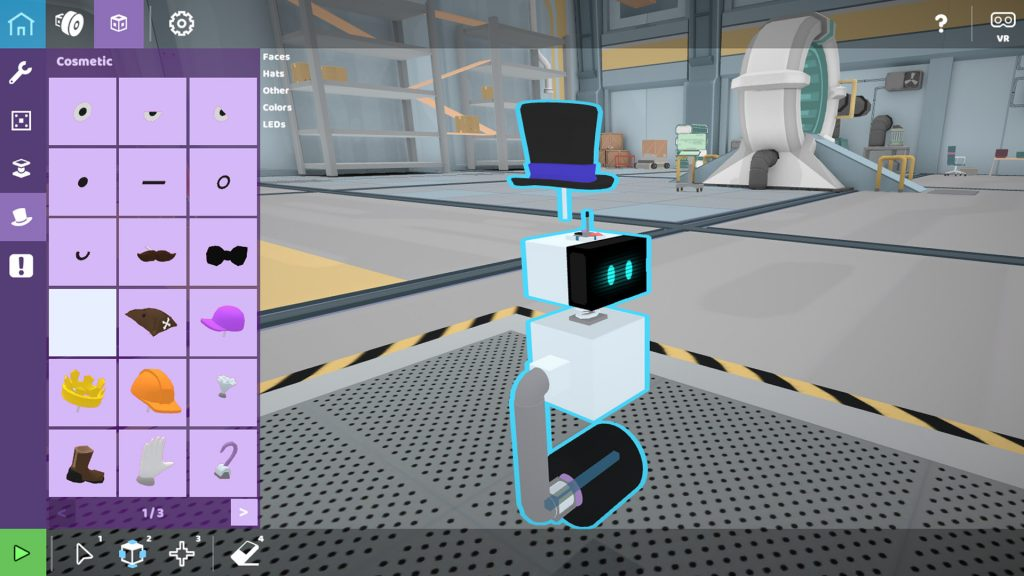 RoboCo_Screenshot