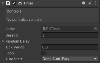 Rulescript 3 | RoboCo