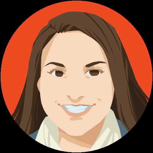 leah blasczyk avatar