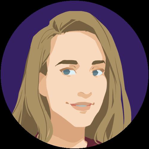 alyssa froehling avatar